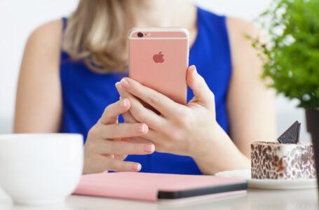 Find det korrekte mobilabonnement til dig