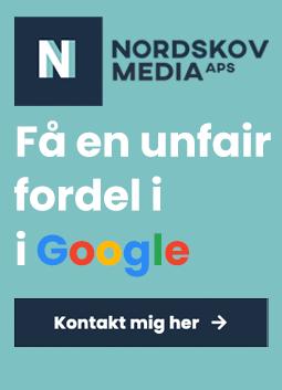 Nordskov Media