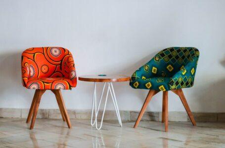 Møbler handles mere og mere på nettet