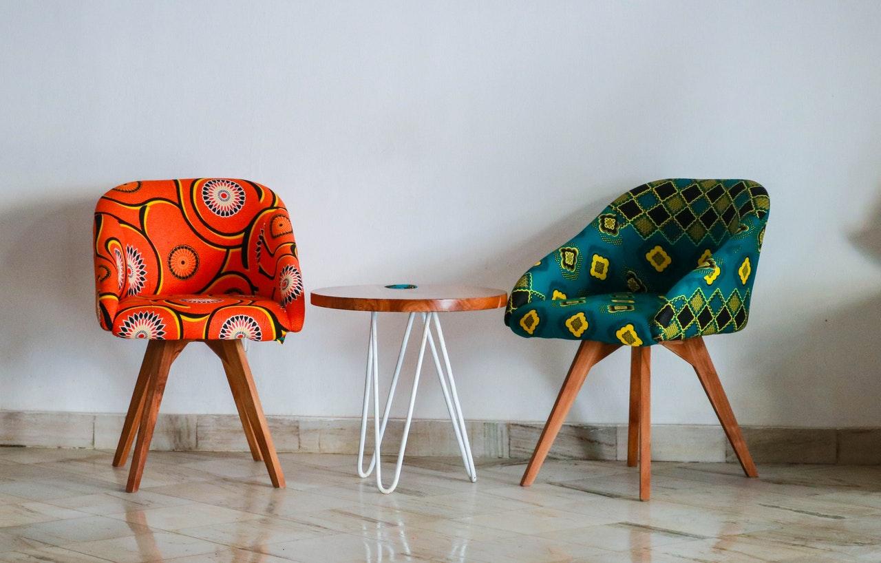 Møbler online