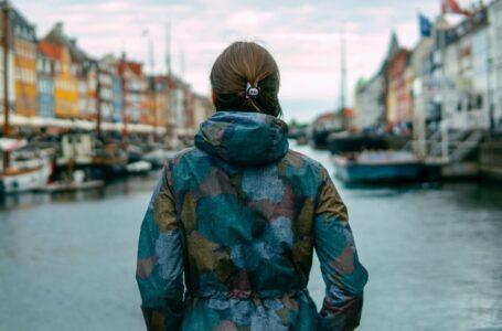 Sådan finder du en billig andelsbolig i København