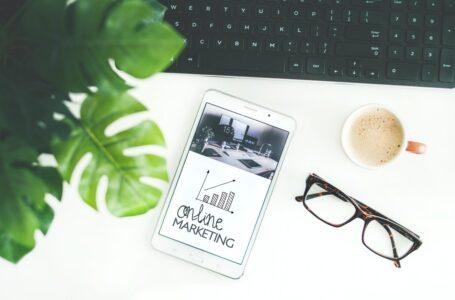 Sådan kan du forbedre din marketing og bogføring i virksomheden