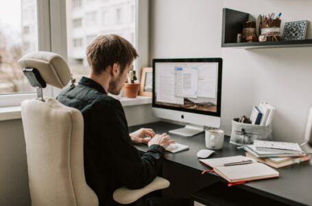 Dansk virksomhed står bag førende online regnskabsplatforme