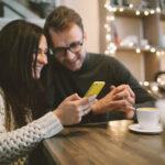 Bliv mere effektiv med en ny telefon